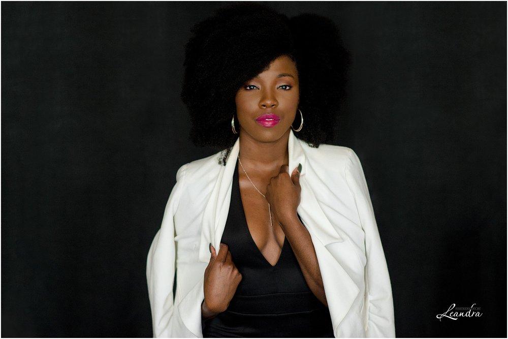 Monique.Portrait-14.jpg