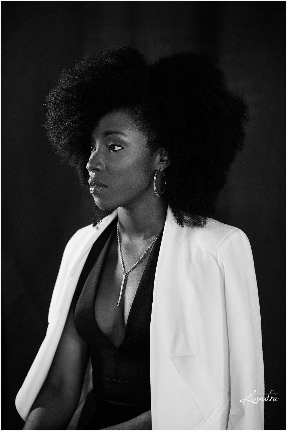Monique.Portrait-18.jpg