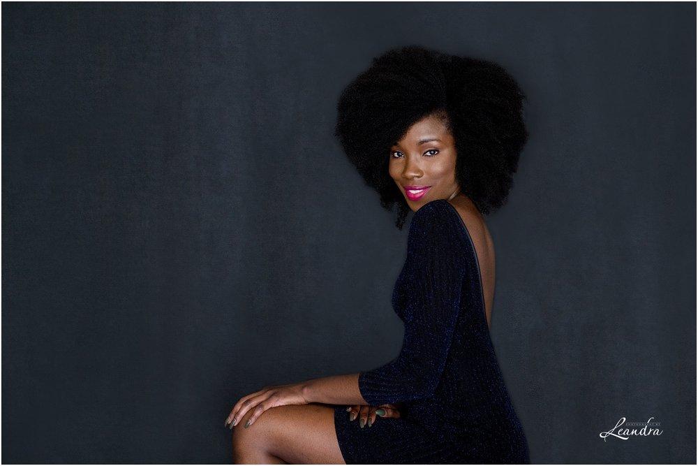 Monique.Portrait-19.jpg