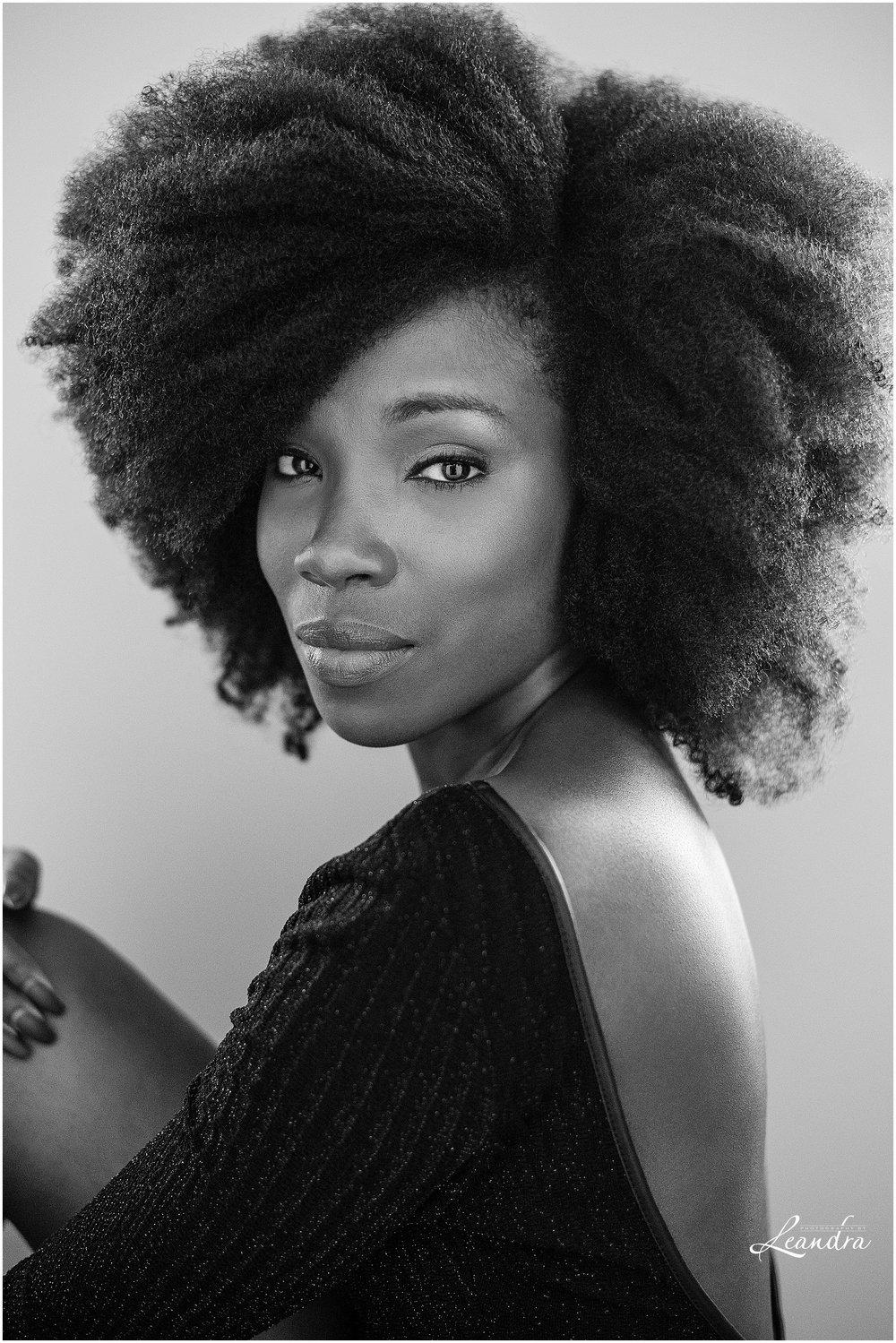 Monique.Portrait-26.jpg