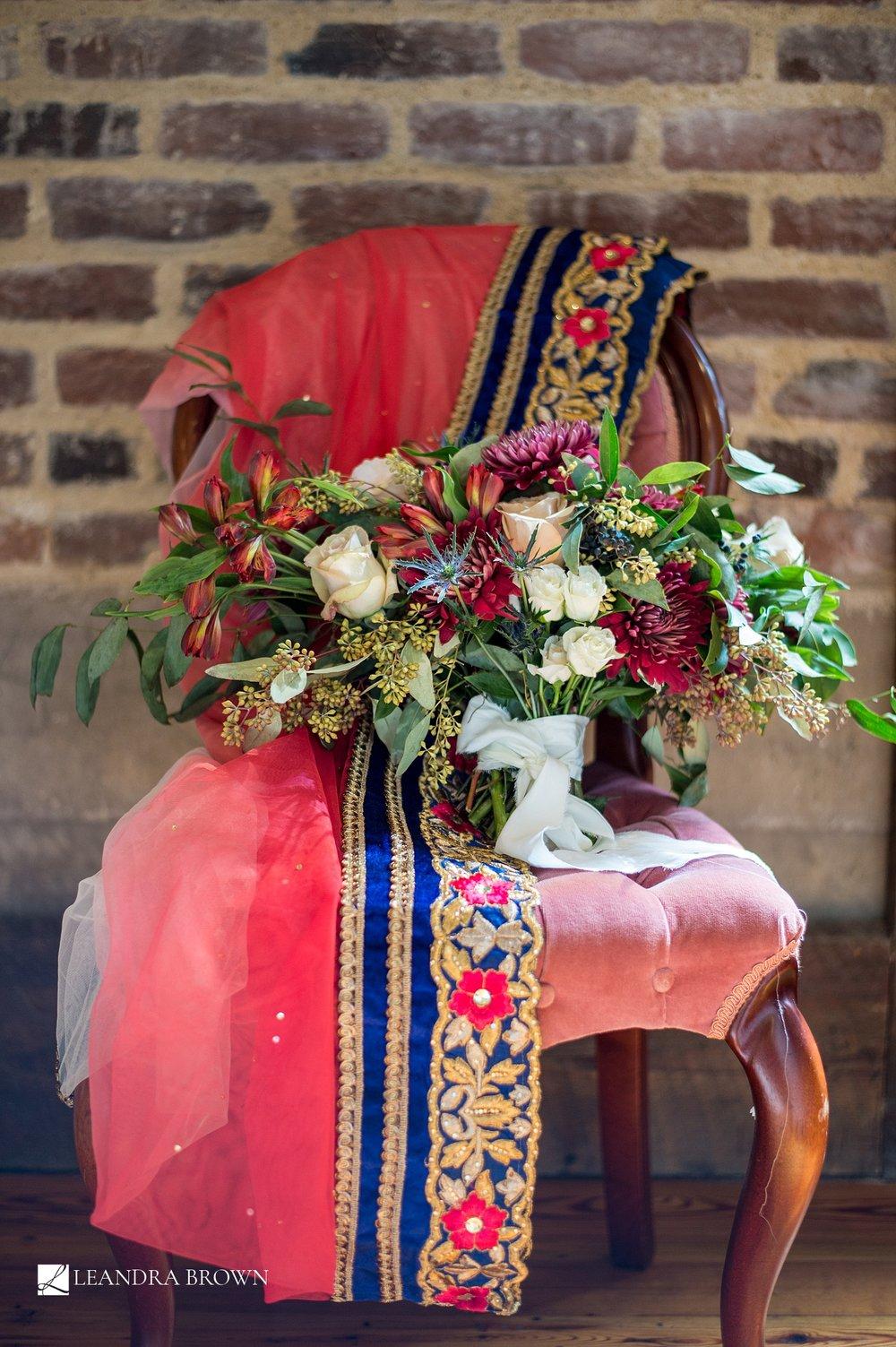 South Asian Wedding Photography.jpg