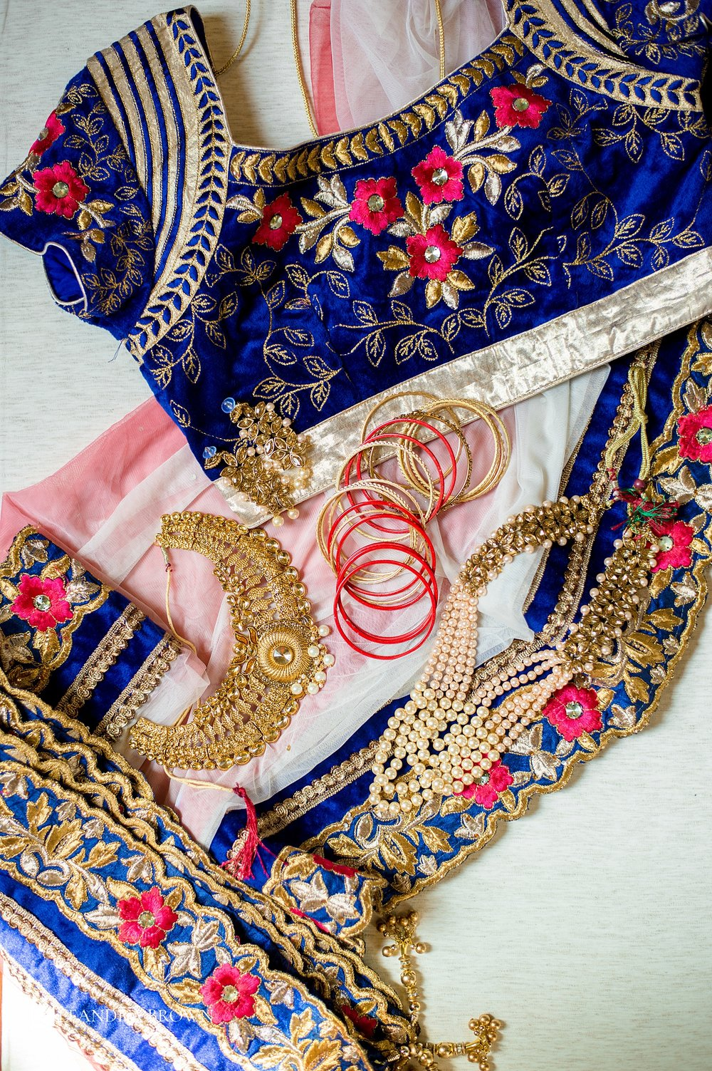 South Asian Wedding Photography.LeandraBrownPhotography.0013.jpg