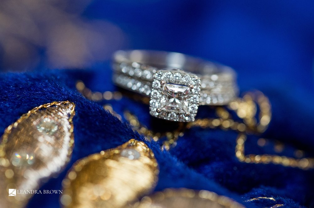 South Asian Wedding Photography.LeandraBrownPhotography.0019.jpg