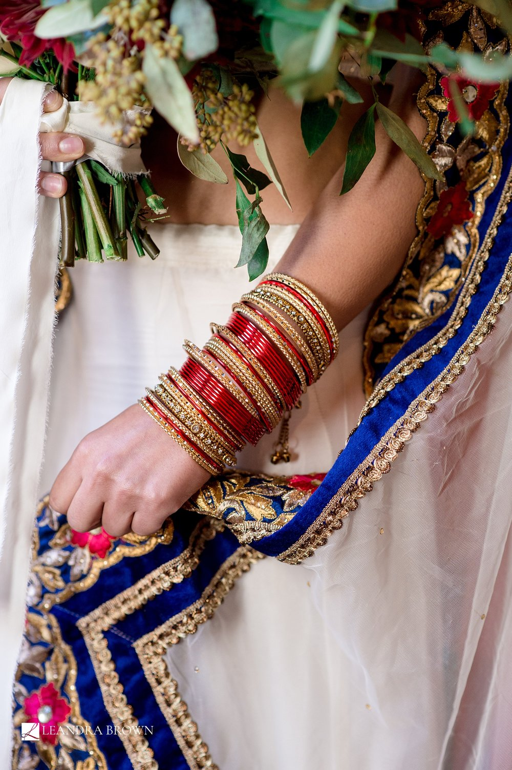 South Asian Wedding Photography.LeandraBrownPhotography_0038.jpg