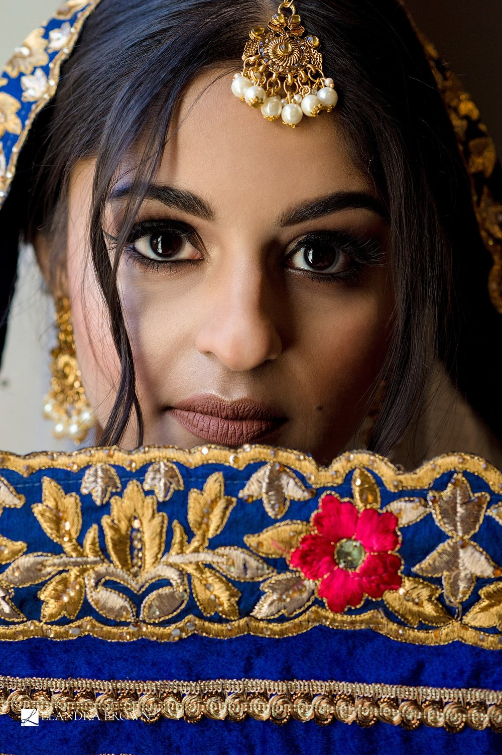 South Asian Wedding Photography.LeandraBrownPhotography_0040.jpg