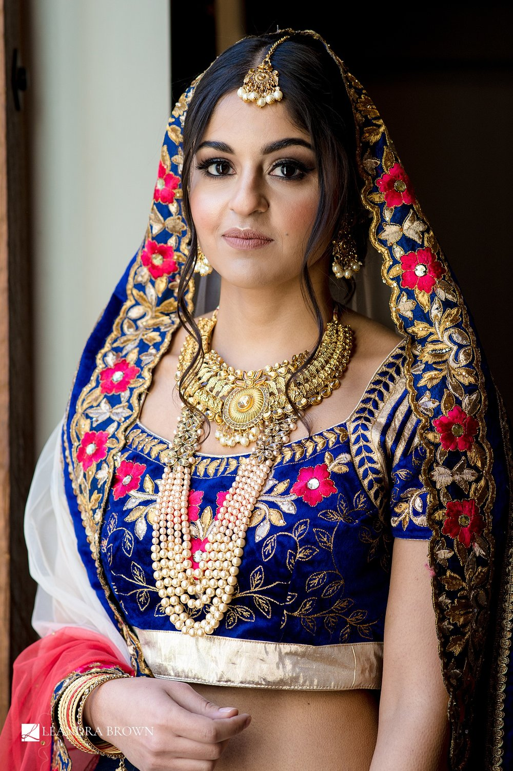 South Asian Wedding Photography.LeandraBrownPhotography_0043.jpg