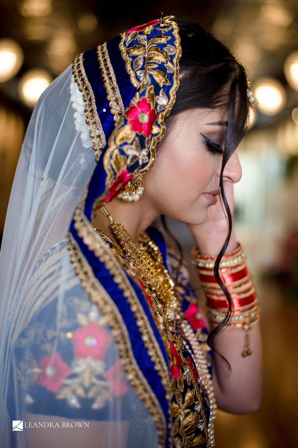 2019-03-21_0073.jpgSouth Asian Wedding Photography.LeandraBrownPhotography_