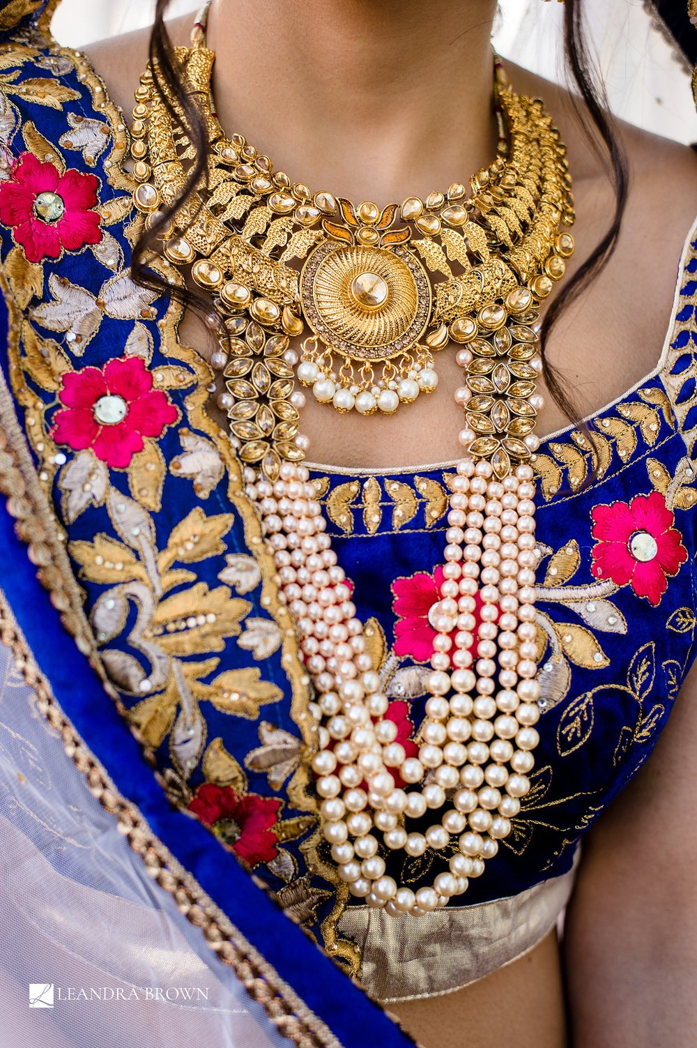 South Asian Wedding Photography.LeandraBrownPhotography_0066.jpg