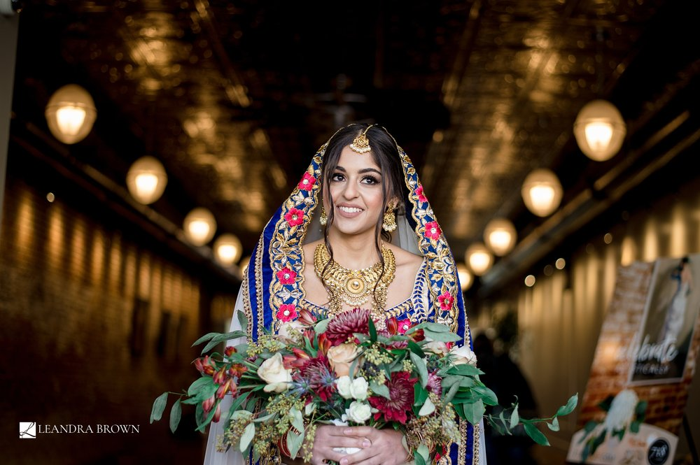 South Asian Wedding Photography.LeandraBrownPhotography_0080.jpg