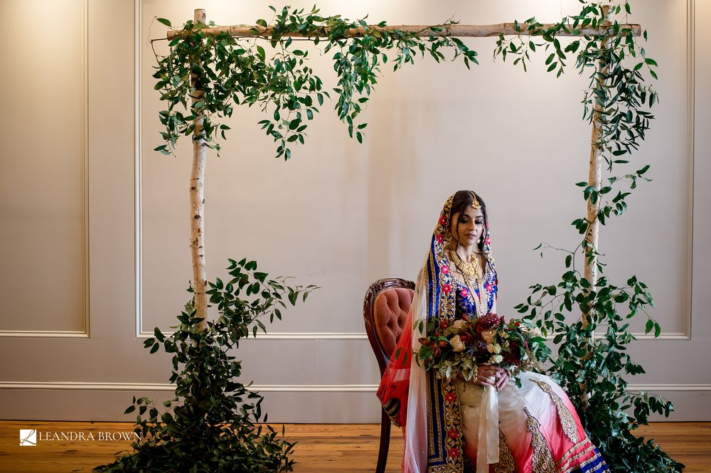 South Asian Wedding Photography.LeandraBrownPhotography_0070.jpg