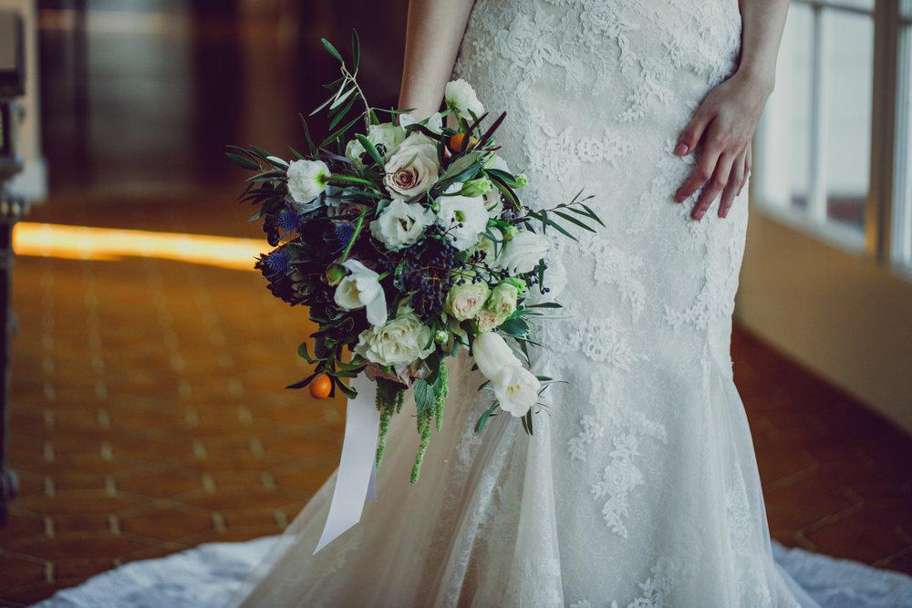 Bride Bouquet_2.jpg