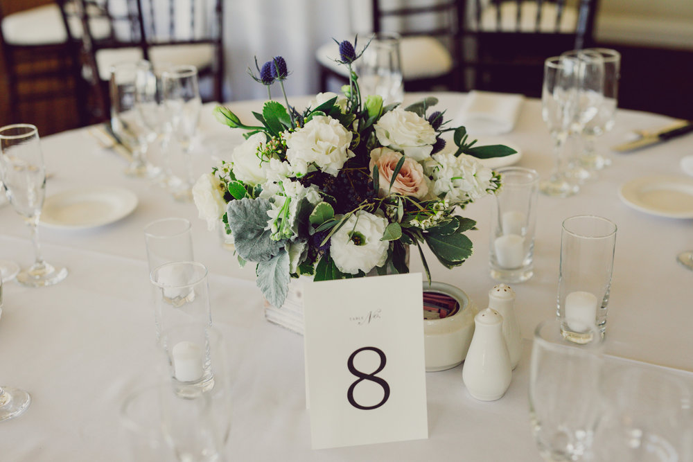 Dinner Table Bouquet.jpg