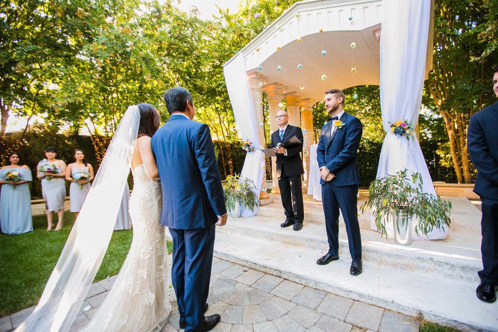 Liz and Kyle-Ceremony-0076.jpg