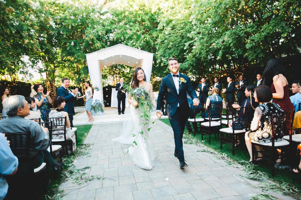 Liz and Kyle-Ceremony-0183.jpg