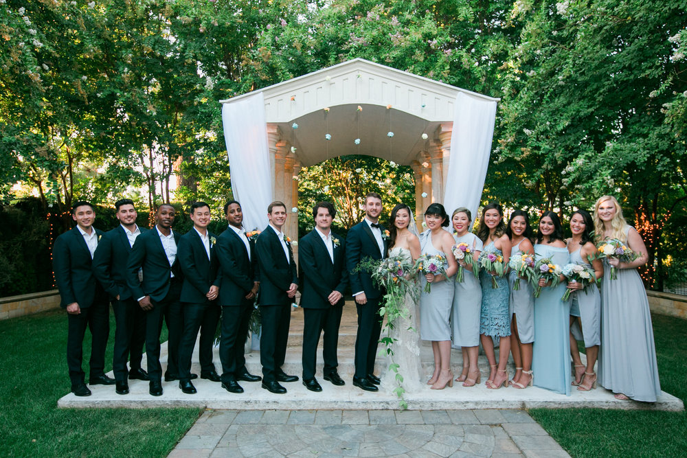 Liz and Kyle-Post Ceremony-0010.jpg