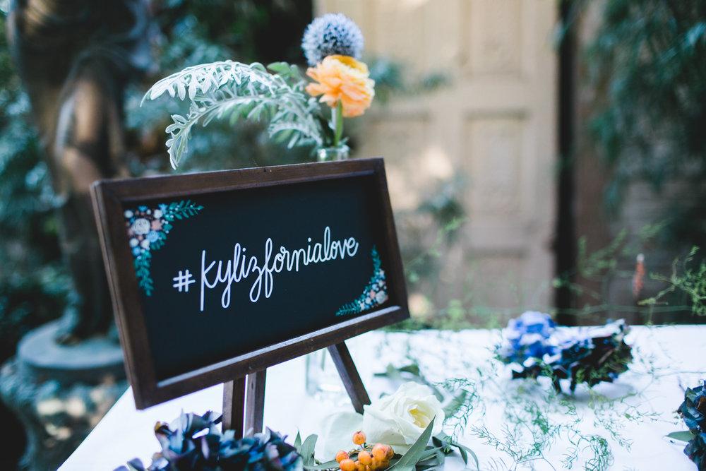 Liz and Kyle-Pre Ceremony-0169.jpg
