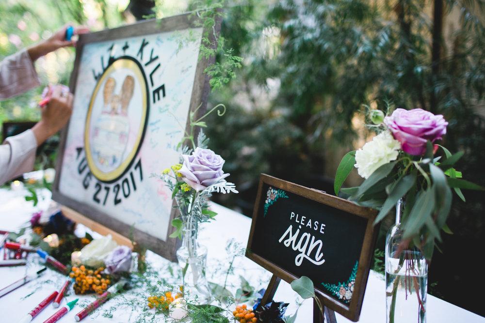 Liz and Kyle-Pre Ceremony-0173.jpg