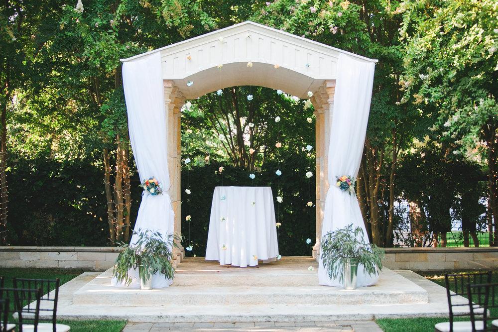 Liz and Kyle-Pre Ceremony-0198.jpg