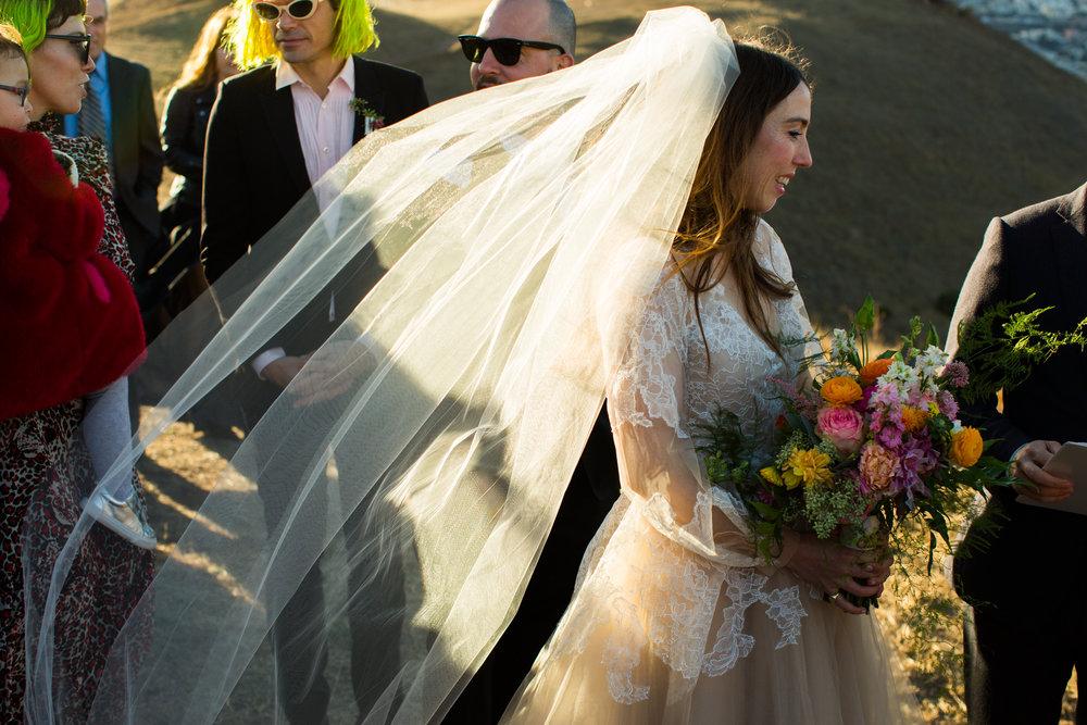 Bernal Heights Park Wedding Ceremony-98.jpg