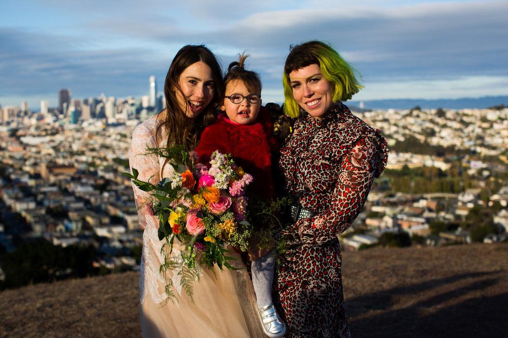 Bernal Heights Park Wedding_-20.jpg