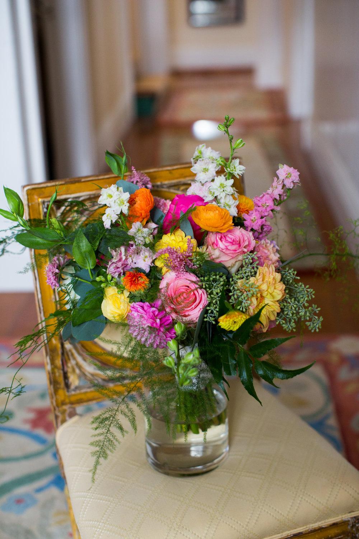 San Francisco Wedding Getting Ready-19.jpg
