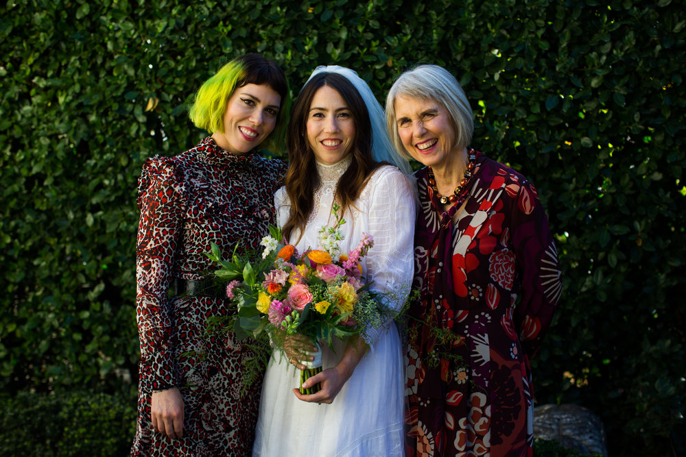 San Francisco Wedding Getting Ready-55.jpg