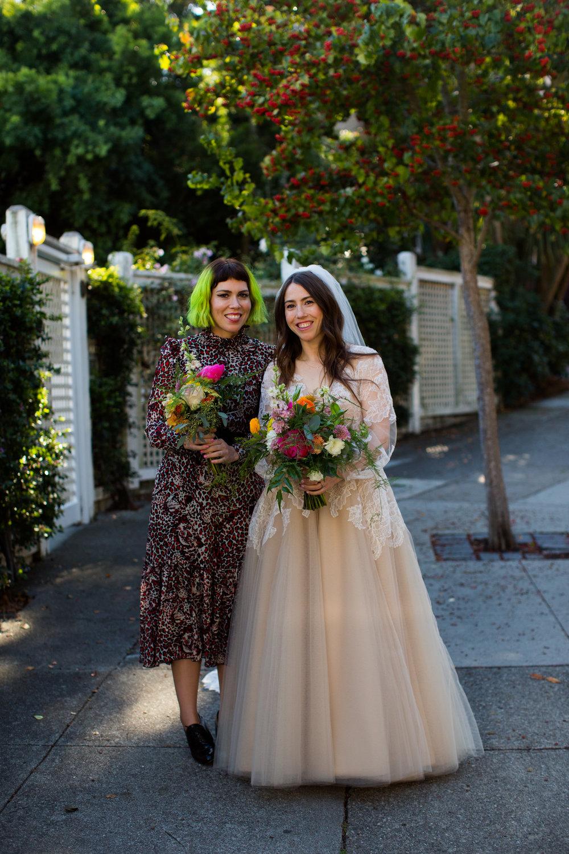 San Francisco Wedding Photographer - Family Photos-9.jpg