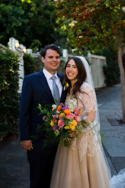 San Francisco Wedding Photographer - Family Photos-35.jpg