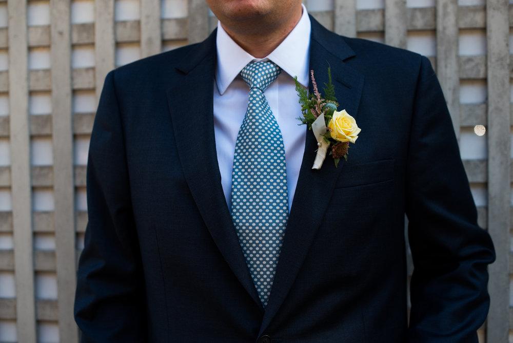 San Francisco Wedding Photography_-29.jpg