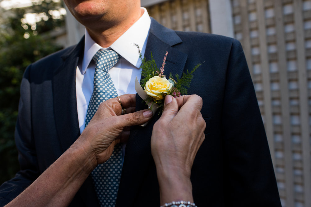San Francisco Wedding Photography_-26.jpg