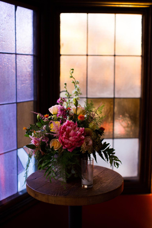 The Chapel Wedding Reception Photos-6.jpg