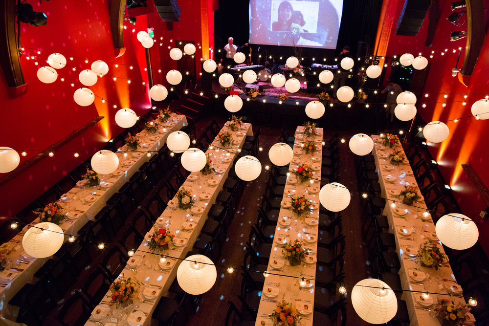 The Chapel Wedding Reception Photos-7.jpg