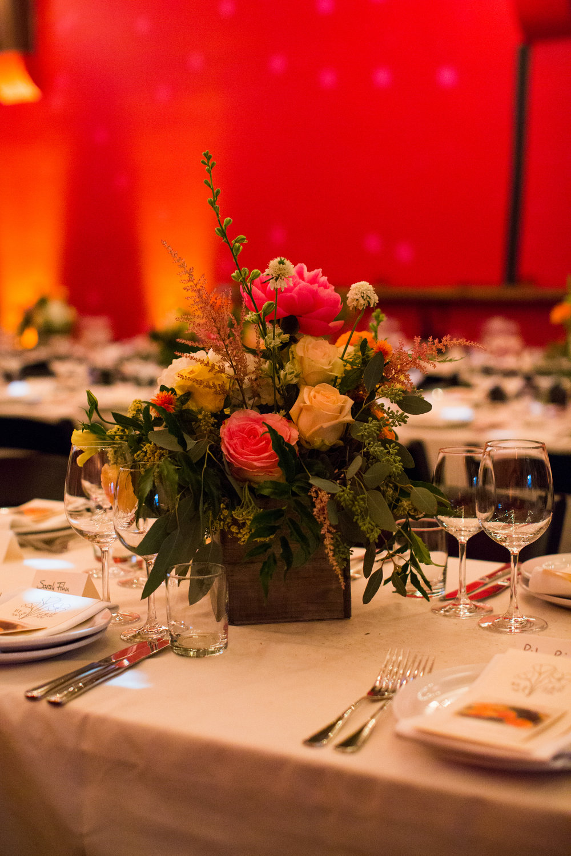 The Chapel Wedding Reception Photos-23.jpg