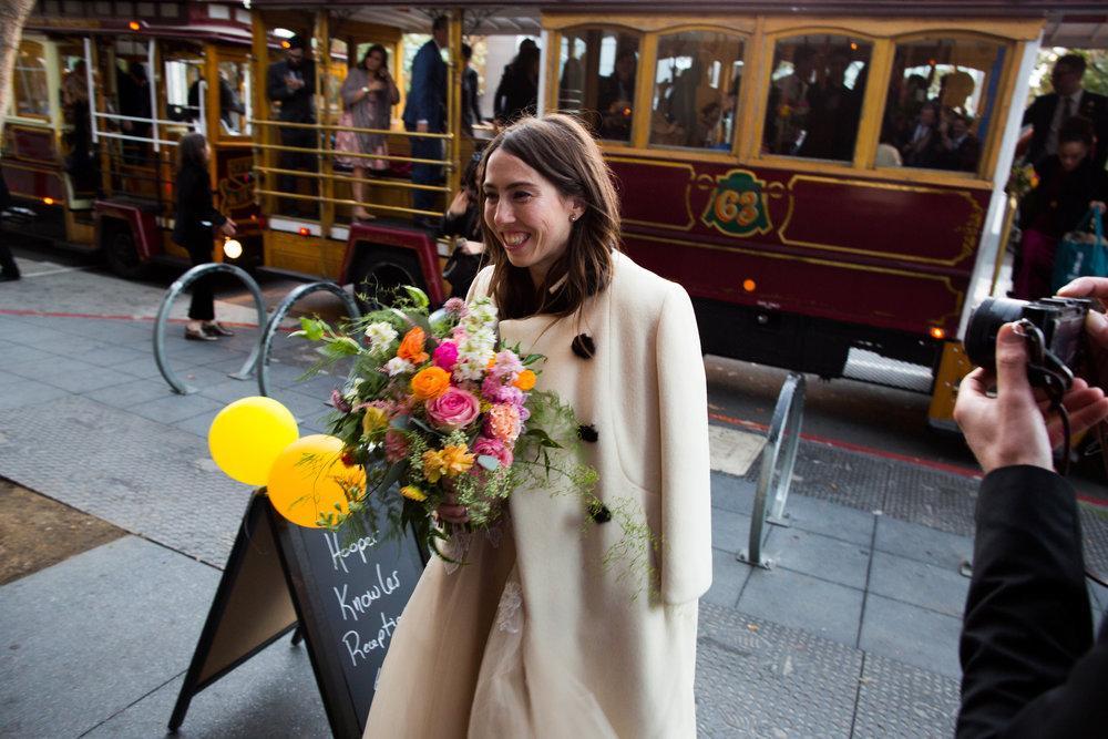 The Chapel Wedding Reception Photos-25.jpg