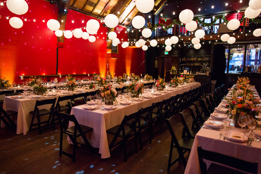 The Chapel Wedding Reception Photos-37.jpg