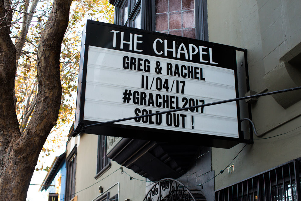 The Chapel Wedding Reception Photos.jpg