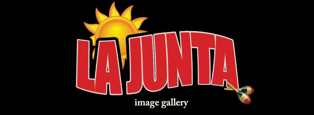 LJ SQSPACE gallery 1276x472.jpg
