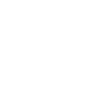 LA JUNTA LOGO OFFICIAL WHITE 200x200