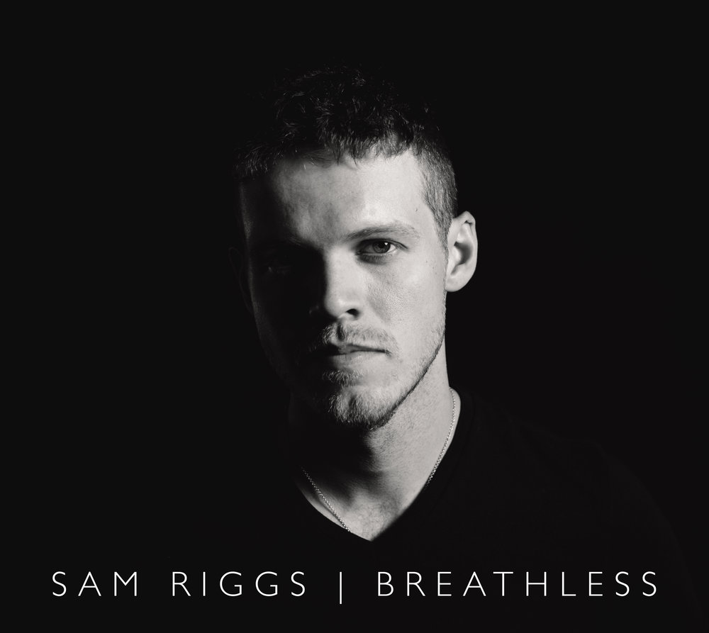 Breathless Artwork-2-cover-RGB.jpg