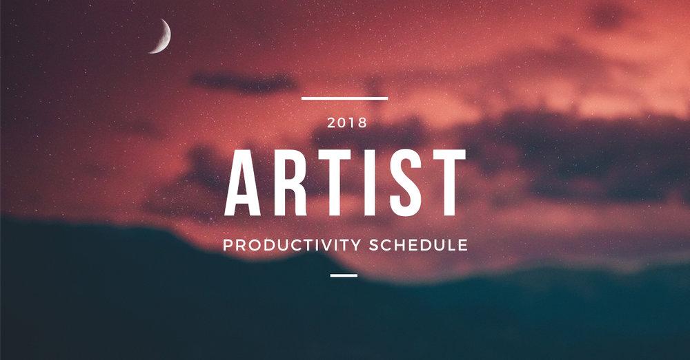 2018+Productivity+Schedule-FB+Ad.jpg