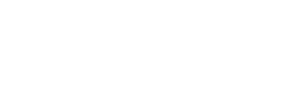 portrait photo-logo.png