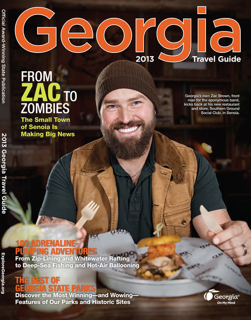 Georgia 2013_Tracel Guide_Zac Brown.jpg