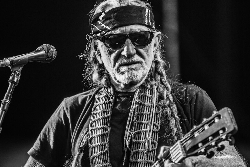 3_andy-sapp-10-best-tour-photos-2013-willie-nelson.jpg