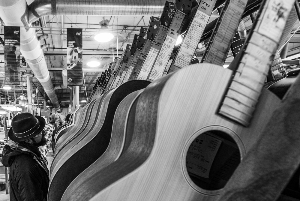 10-_andy-sapp-10-best-tour-photos-2013-coybowles-gibson-factory.jpg