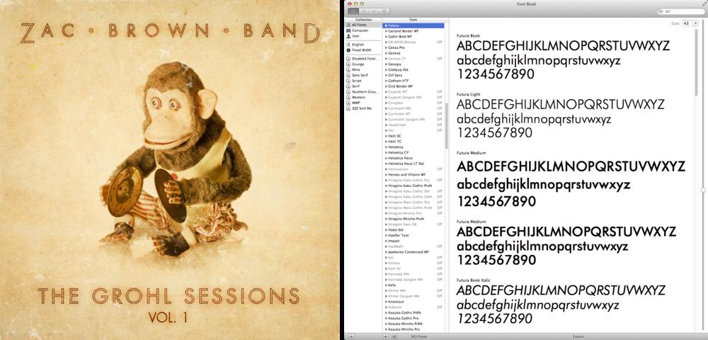 andy-sapp-lyric-video-process-1.jpg