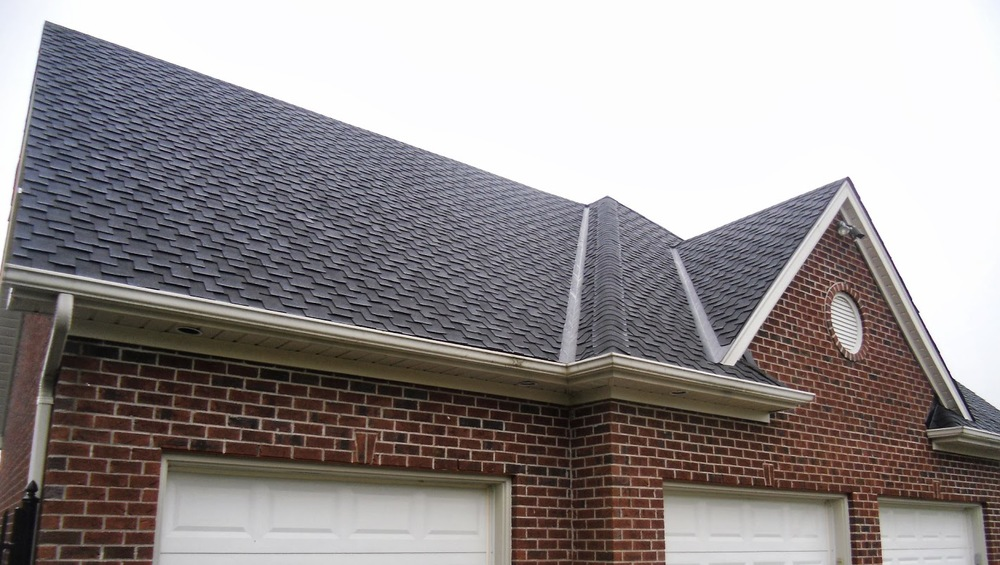 Project Gallery Davidoff Roofing