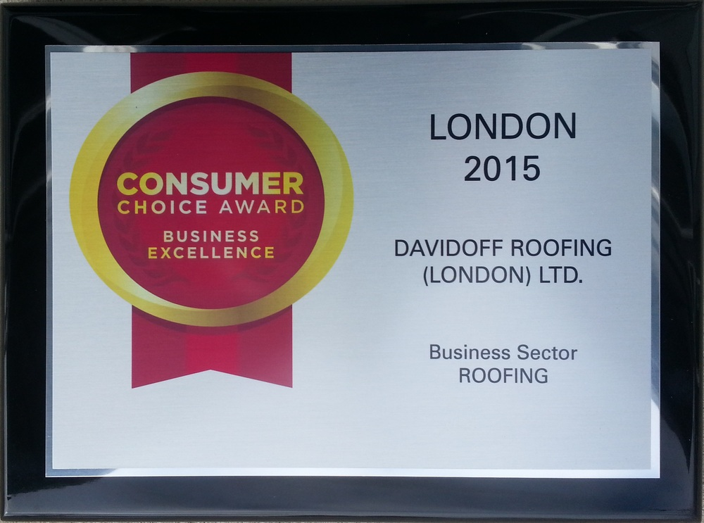 roofingcontractorslondon.jpeg