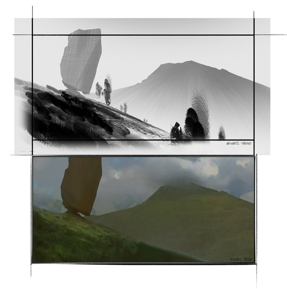 Landscape_Post_WIP1.jpg