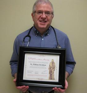 dr-davidson-certificate.jpg