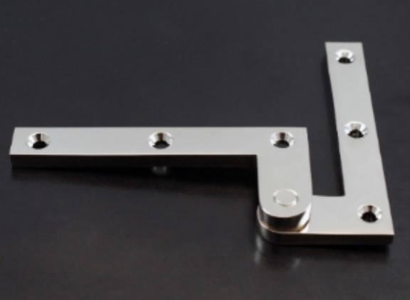 MEDIUM PIVOT HINGE